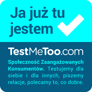 TestMeToo - dołącz do nas