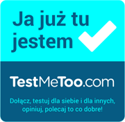 https://testmetoo.com/dolacz-do-nas/?token=a25abecda268a43cda124d7b0f5d7042